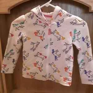 Other - Girls sweatshirt